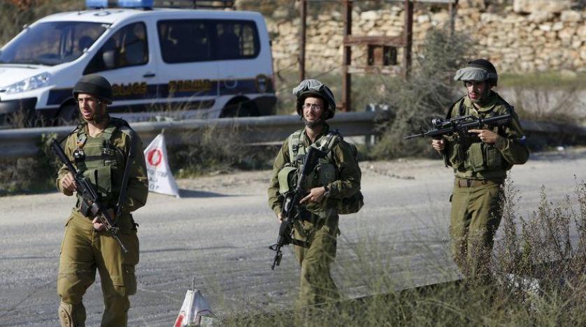 هآرتس: القضاء على العنف مصلحة عربية – يهودية مشتركة