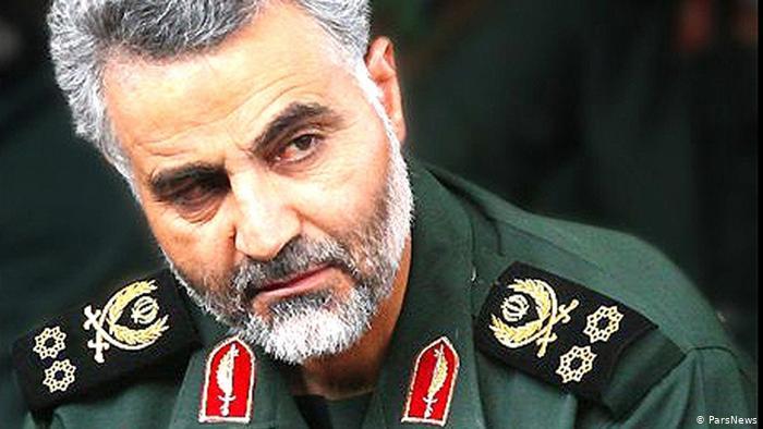 هآرتس: على الرغم من كل التوتر مع إيران الحرب ليست على الأبواب