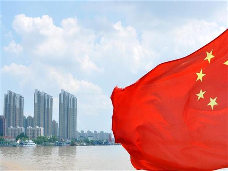 الصين تدعو الأطراف المعنية للحفاظ على السلام بعد انفجار الناقلة الإيرانية