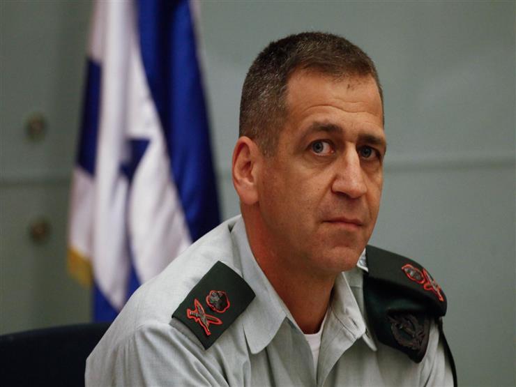 كوخافي يحذّر من احتمال اندلاع مواجهة عسكرية في الفترة القريبة