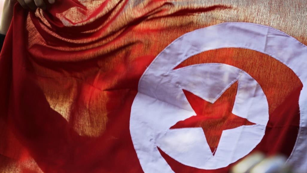 بعثة دولية لمراقبة انتخابات تونس
