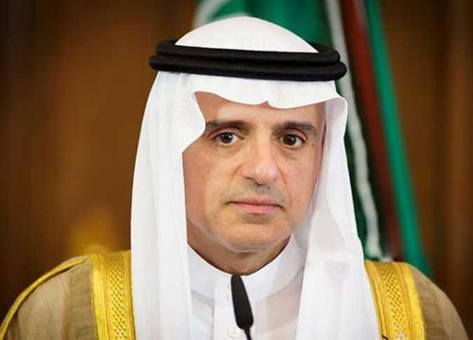 السعودية تقول إنها ليست وراء استهداف ناقلة نفط إيرانية في البحر الأحمر