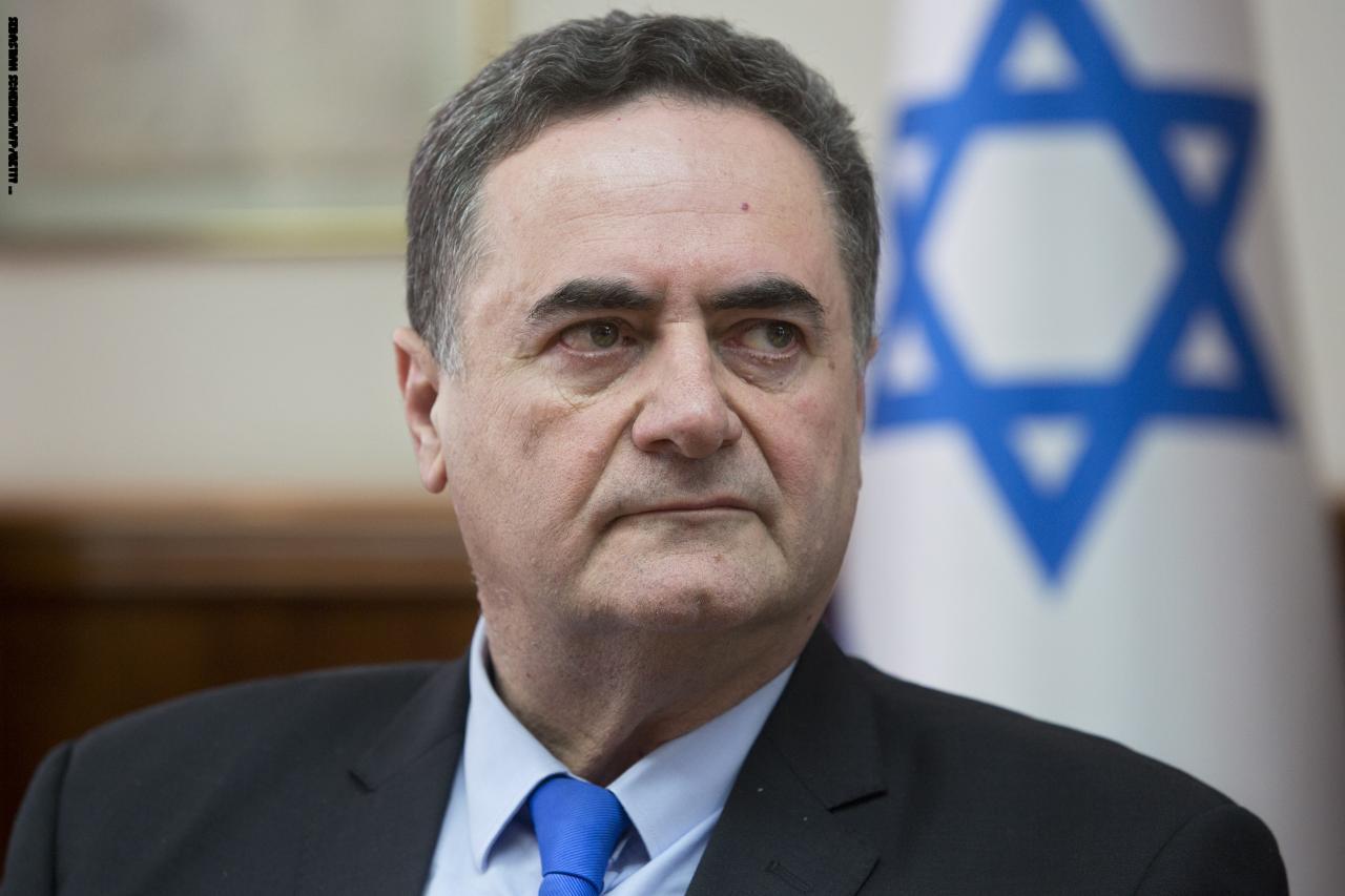 """إسرائيل تؤكد عرض مبادرة """"تاريخية"""" على دول الخليج العربية"""