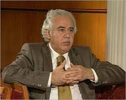 عبد الحسين شعبان: المنفى فضاء رحب لمقاومة العزلة والشيخوخة والفداحة