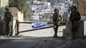 يسرائيل هَيوم: نحن أسرى مفهوم معيّن، هذه المرة في مواجهة إيران
