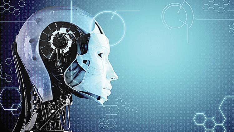 في ثورة الذكاء الاصطناعي.. البشر إلى أين؟