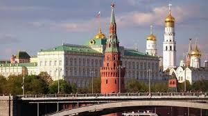 موسكو تتهم أمريكا بملاحقة الروس بعدما سلمت لها إسرائيل متهما بجرائم إلكترونية