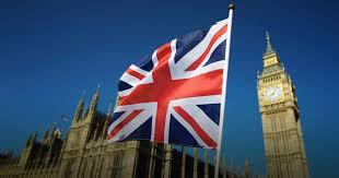 بريطانيا تحث إسرائيل على وقف التوسع الاستيطاني