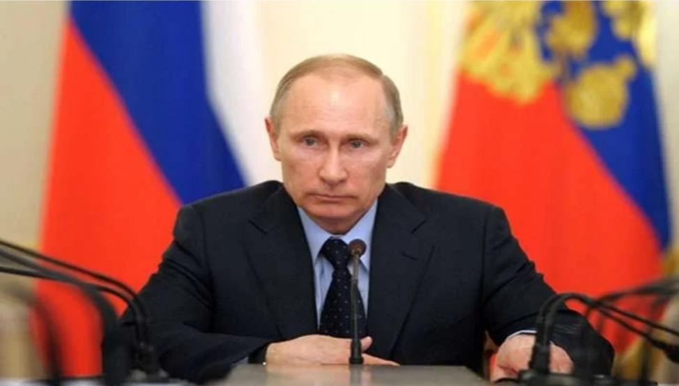 كيف سيذكر التأريخ دور روسيا في تسوية الصراع السوري؟