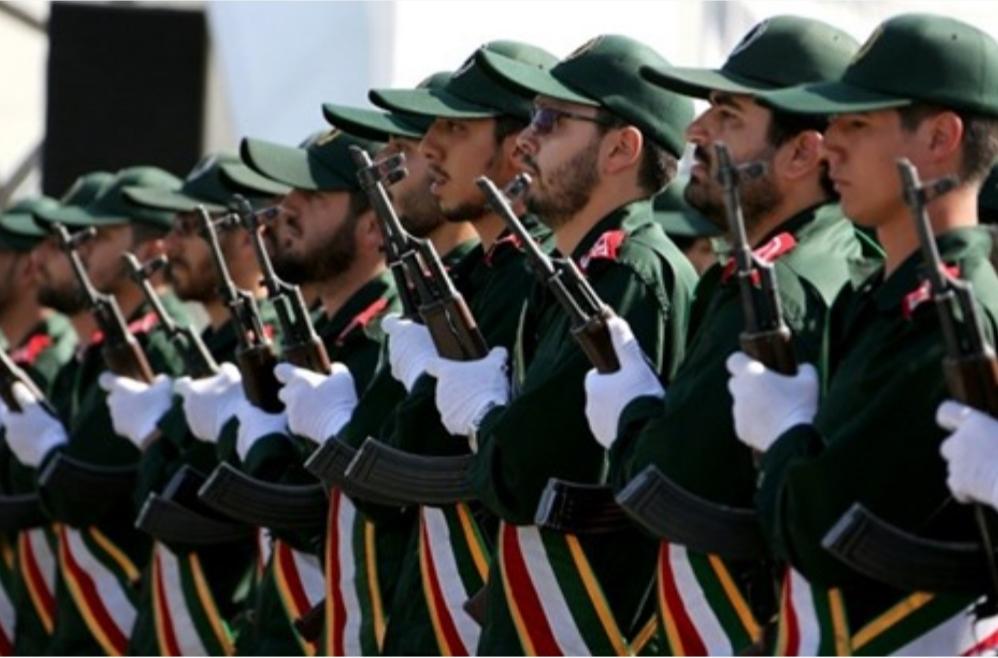 فورين أفيرز: هل اخترق الجواسيس الحرس الثوري الإيراني؟