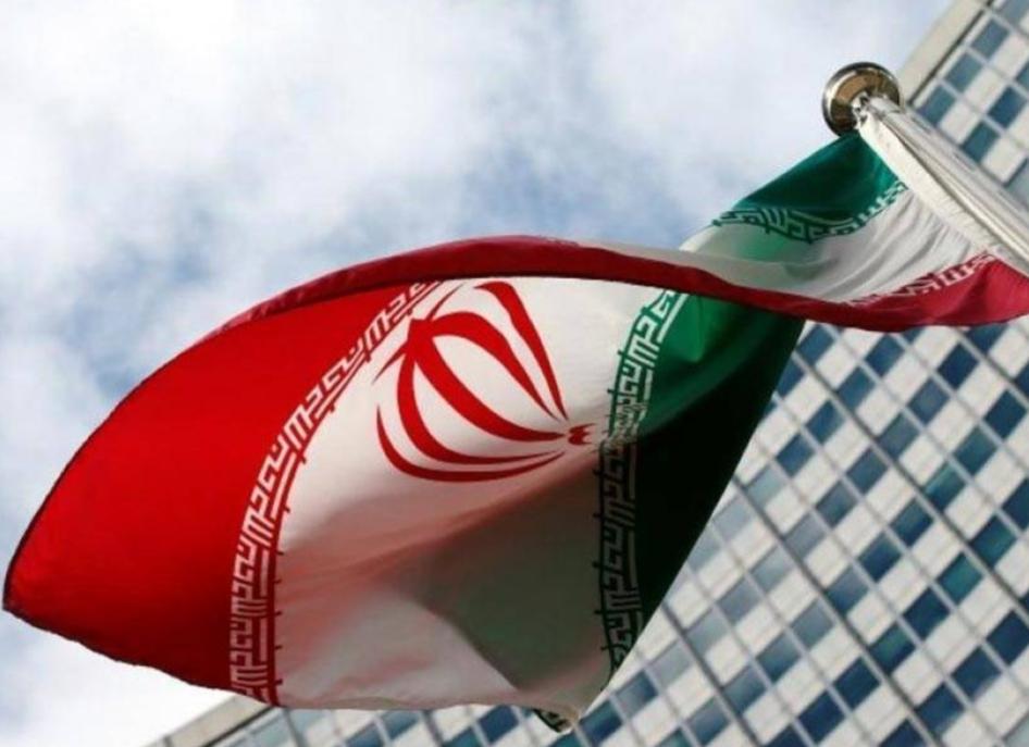 وثائق مُسرّبة عن مخطط إيران الإقليمي… ماذا كشفت عن السفير في لبنان؟