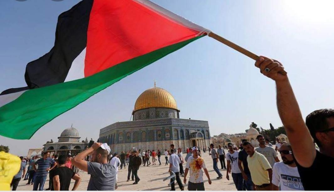 الثابت والمتحول في الحالة الفلسطينية