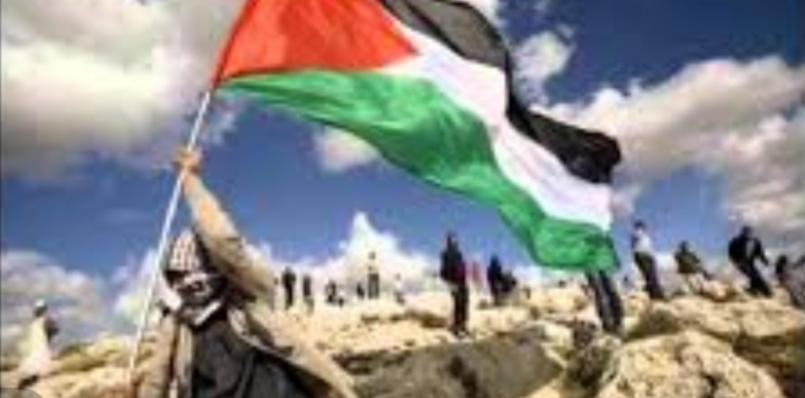 تيسير خالد: سادية دولة الاحتلال الاسرائيلي في معاملة الحركة الاسيرة لا تعرف الحدود