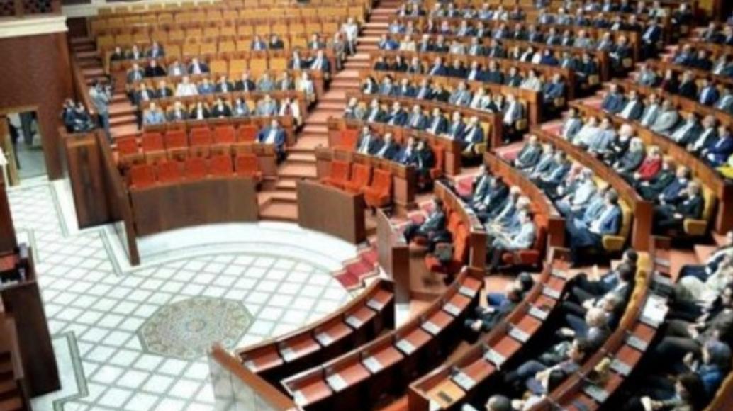 فَلْتَسْقُط حكومة العثماني .. مِن أَجْلِ تَطبيقِ أحكامِ الفصل 40 من الدستور !
