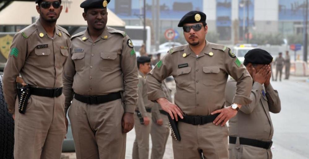 احتجاز مثقفين ورجال أعمال في جولة اعتقالات جديدة بالسعودية