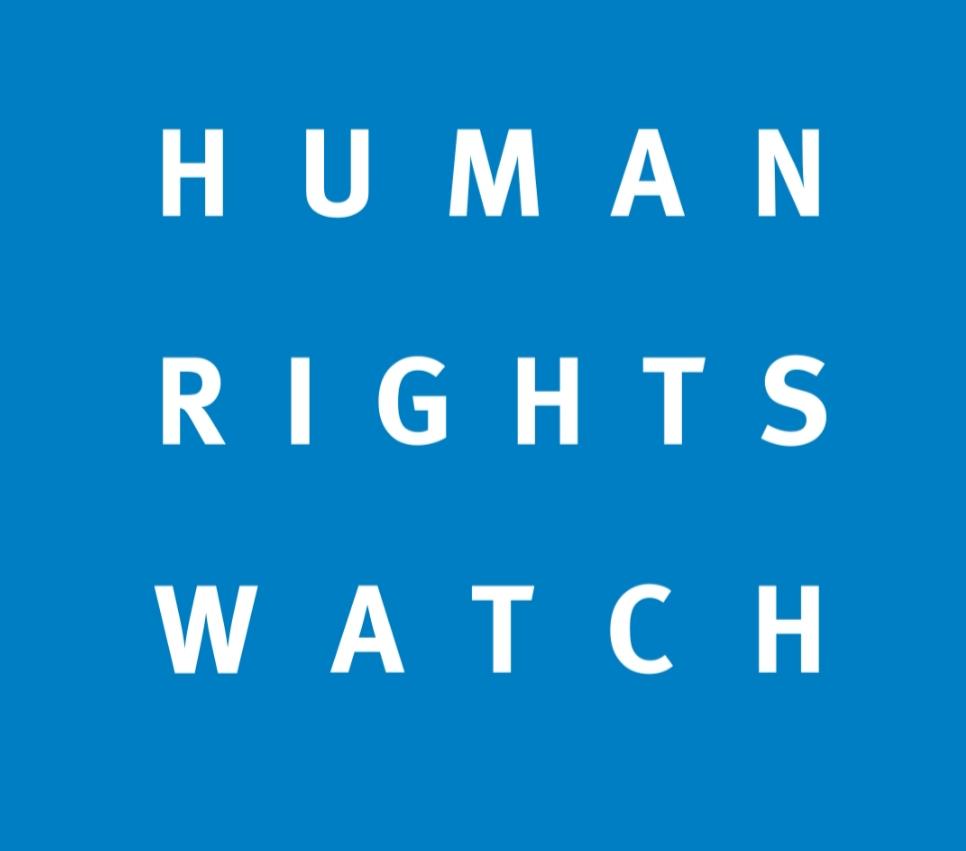 هيومن رايتس ووتش تدعو تركيا لوقف انتهاكات حلفائها من المعارضين السوريين