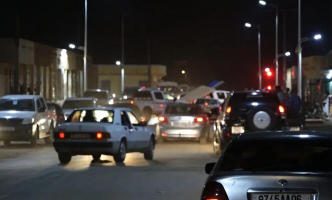 موريتانيا وتحديات التداول السلمي للسلطة
