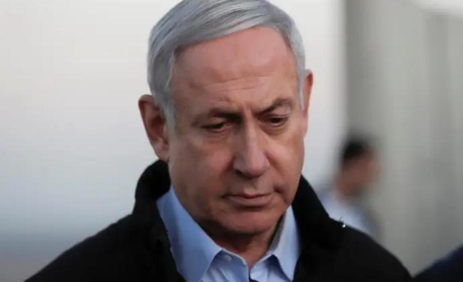 تيسير خالد: تهديدات نتنياهو بضم الأغوار تتجاوز الدعاية السياسية وتنذر بالخطر