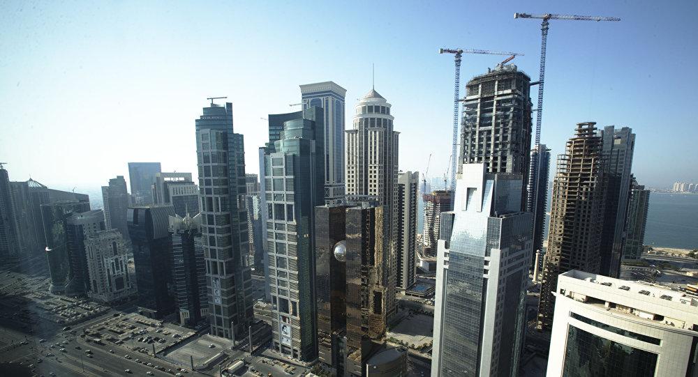 وزارة الخارجية القطرية: قطر وتركيا تعززان التعاون إلى شراكة شاملة