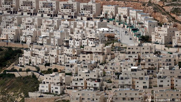 مكتب الأمم المتحدة لحقوق الإنسان: المستوطنات الإسرائيلية لا تزال غير قانونية