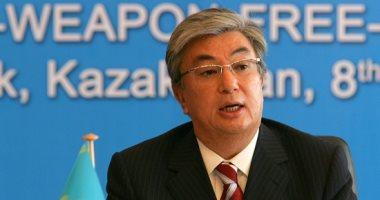 قازاخستان تستضيف محادثات سلام سورية في 10 و11 ديسمبر