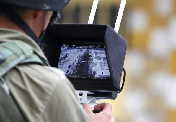 كيف تصل تكنولوجيا التجسس الإسرائيلية إلى تفاصيل حياتنا