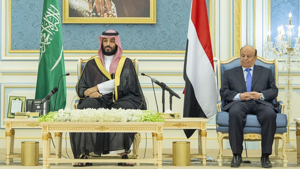 حكومة اليمن والانفصاليون يوقعان اتفاقا لإنهاء الصراع في الجنوب
