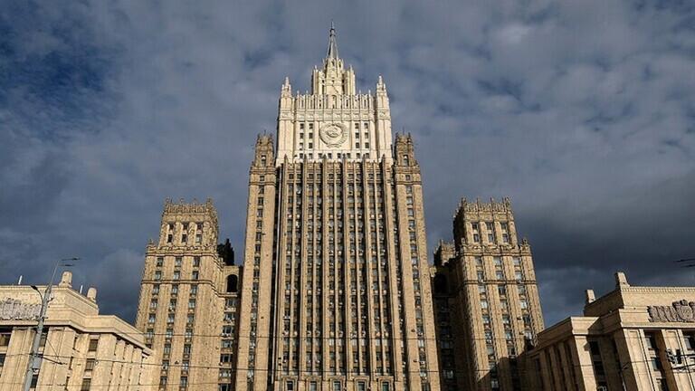 روسيا: تأييد أمريكا للمستوطنات الإسرائيلية ضربة لعملية السلام