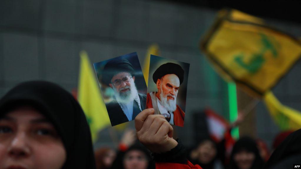 الحظر قادم.. ألمانيا ستعامل حزب الله كداعش