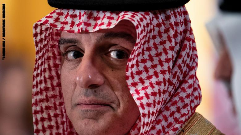 مباط عال: تخفيف التوترات بين إيران والسعودية – الاحتمالات والانعكاسات على المنطقة وإسرائيل