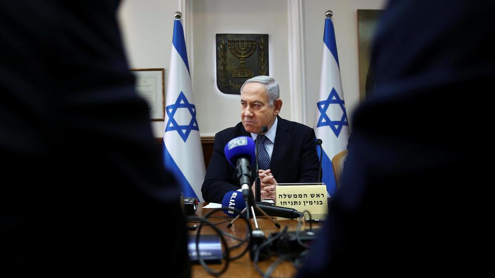 معاريف: إسرائيل تعرب عن أسفها لقرار الأردن عدم تجديد اتفاقية تأجير أراضي الباقورة والغمر