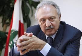 هل تم التوافق على محمد الصفدي رئيساً للحكومة اللبنانية؟