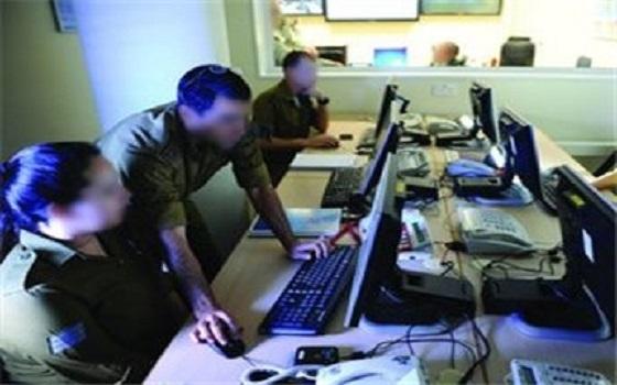 """أرغمان: جهاز """"الشاباك"""" أحبط أكثر من 450 هجوماً إرهابياً كبيراً خلال السنة الفائتة"""