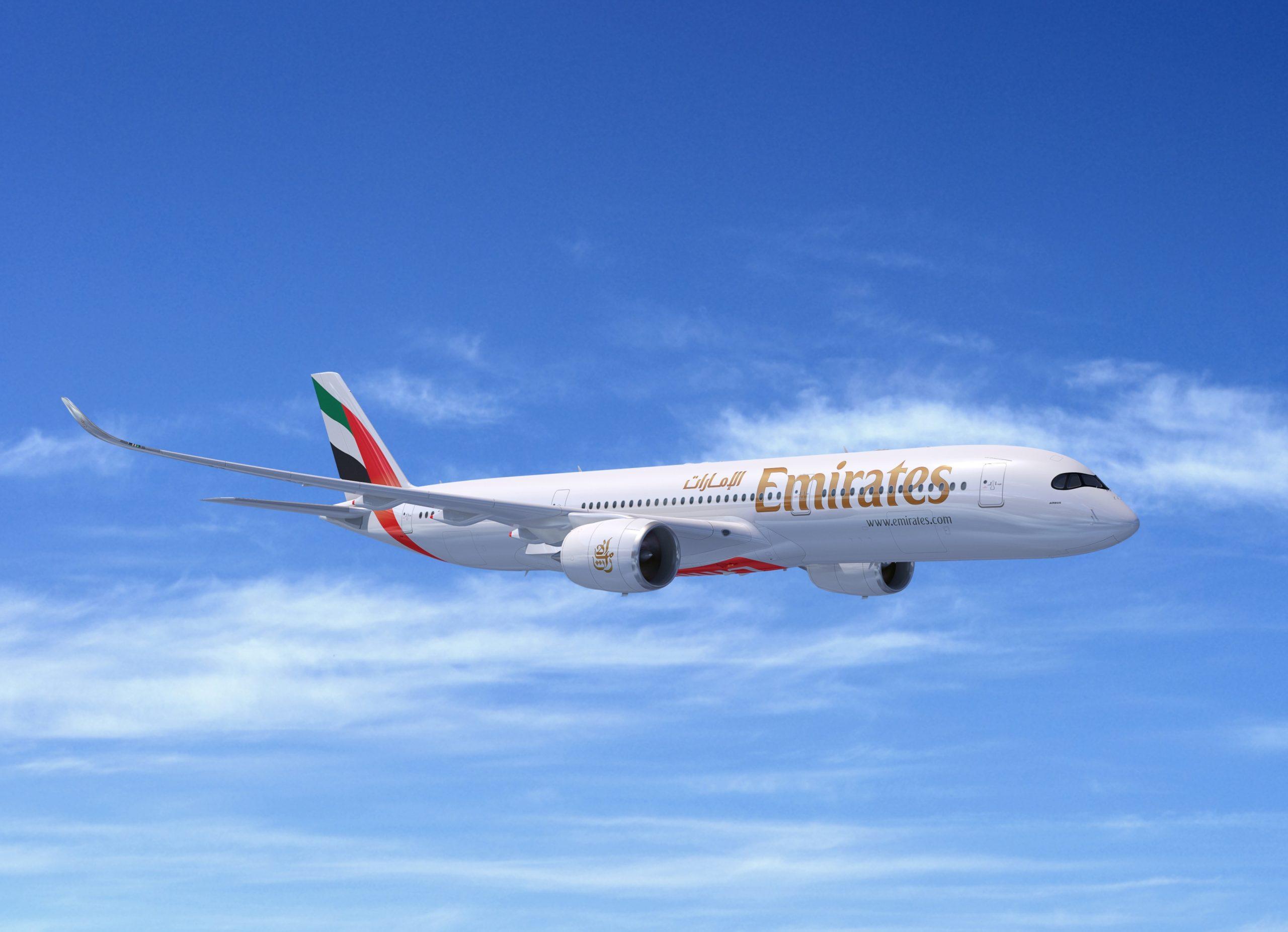 ساب السويدية تقول إن الإمارات تعتزم شراء طائرتي استطلاع
