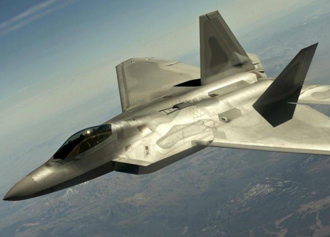 مسؤول أمريكي: مصر معرضة لخطر عقوبات أمريكية بسبب شراء مقاتلات روسية