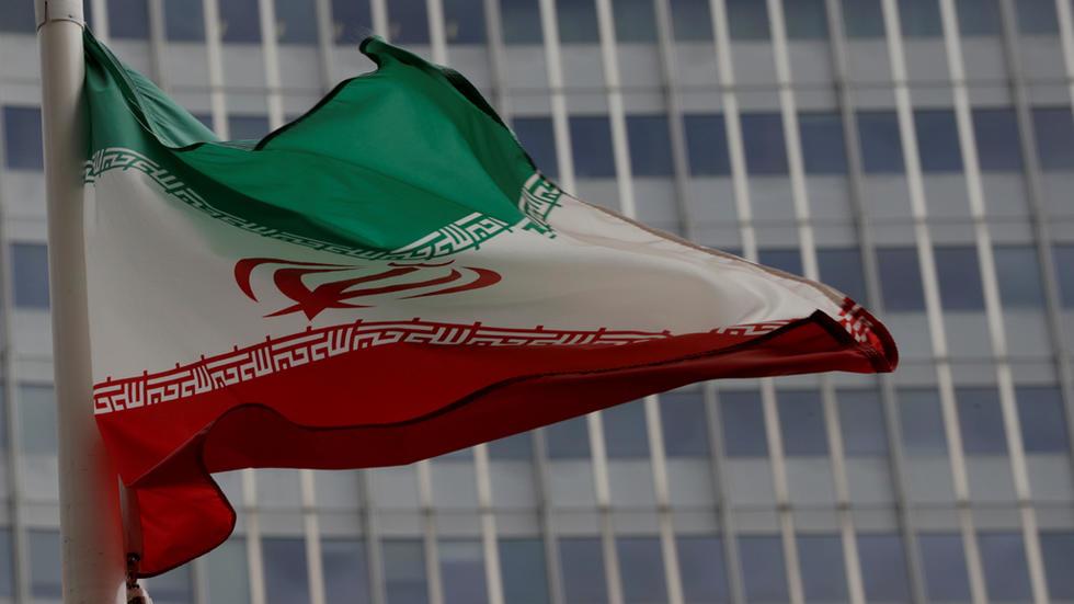 بيان للجيش الإيراني: التحالف البحري الأمريكي يثير عدم الاستقرار في الخليج