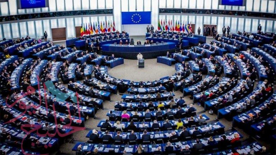 مباط عال: قيادة جديدة للاتحاد الأوروبي- بشرى لتحسين العلاقات مع إسرائيل أم لتردّيها؟