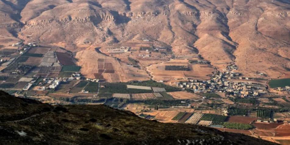 فرصة نادرة للفلسطينيين في أميركا الشمالية