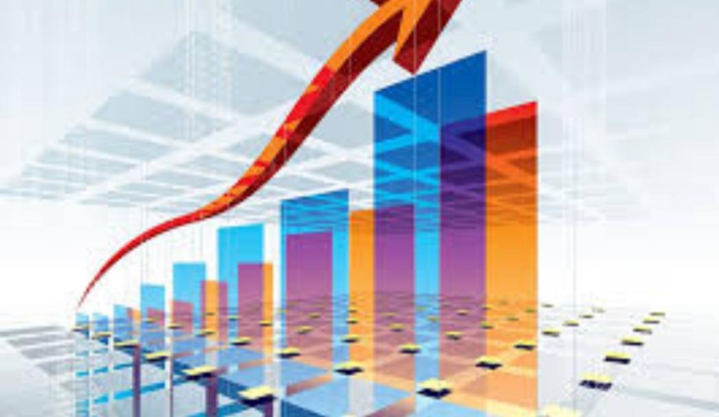 الأزمة العالمية المقبلة.. فرصة للغارقين في الديون!