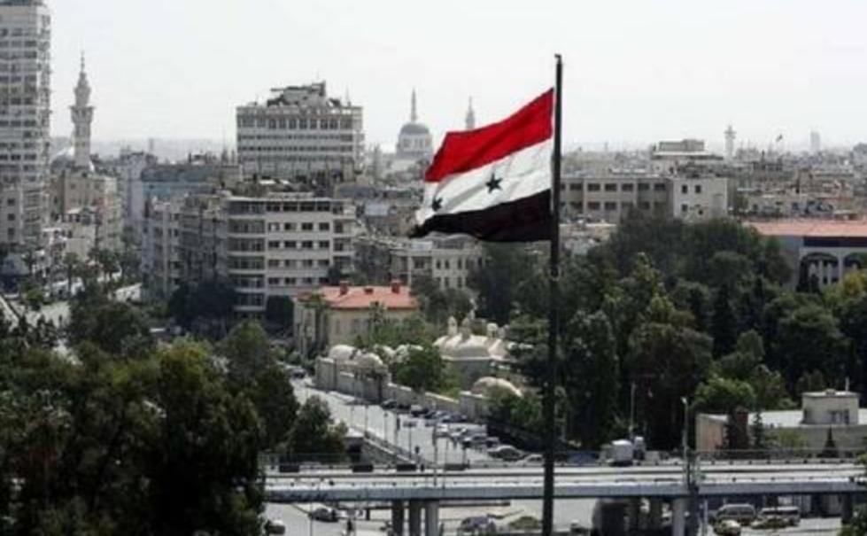 مصدران: طائرة إسرائيلية مسيرة تستهدف سيارة لحزب الله بسوريا قرب حدود لبنان