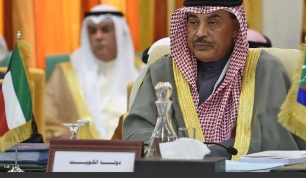 وكالة: تعيين وزراء جدد للدفاع والداخلية والمالية والخارجية في الكويت