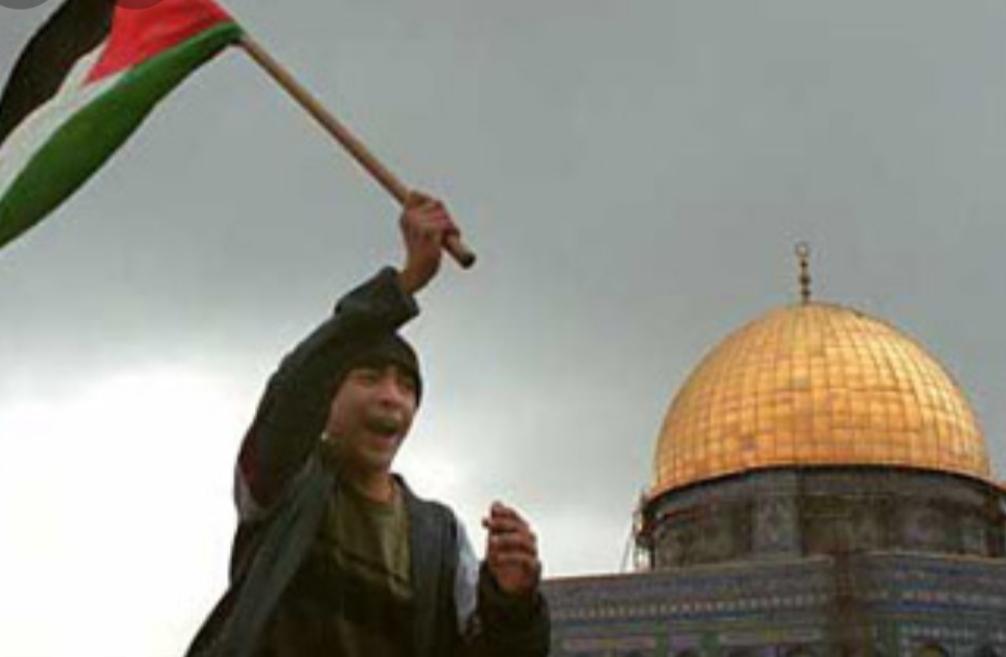السلطة الفلسطينية و الإنتخابات … و الإستعباط السياسي