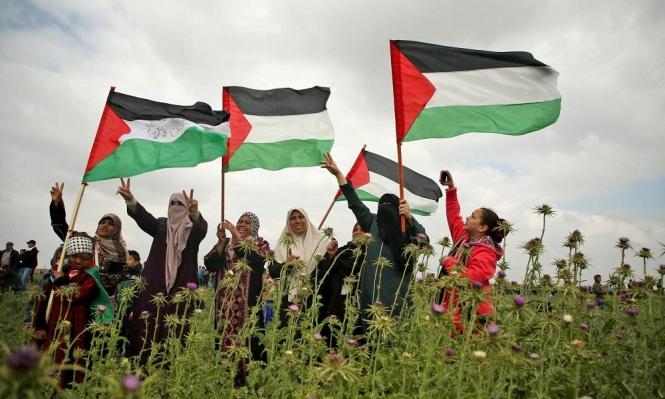 القانون الدولي أداة عاجزة عن إنهاء الإحتلال الإسرائيلي