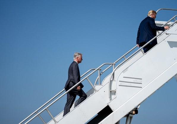 البيت الأبيض: أمريكا ستتخذ إجراء إذا أجرت كوريا الشمالية تجارب صاروخية