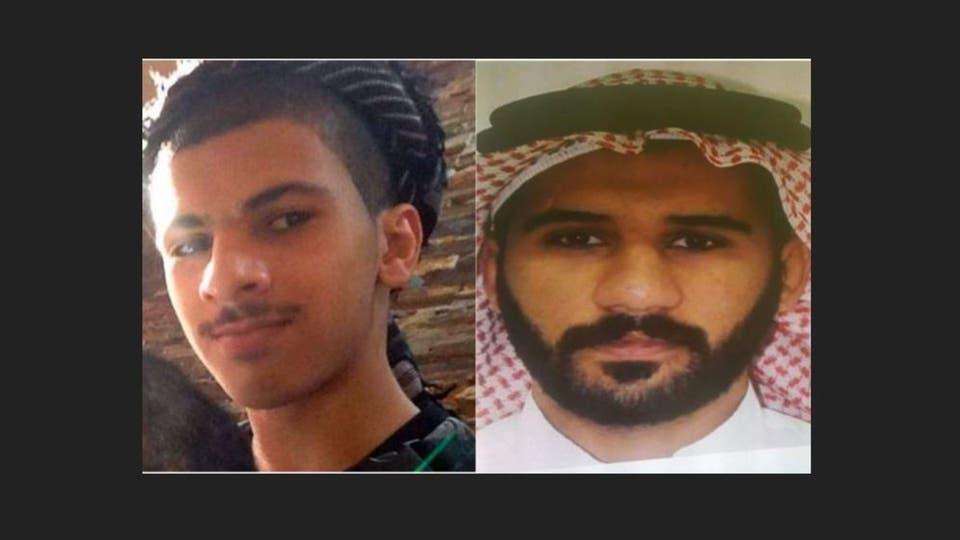 وكالة: الرجلان اللذان قتلا بشرق السعودية كانا يقودان سيارة محملة بمتفجرات