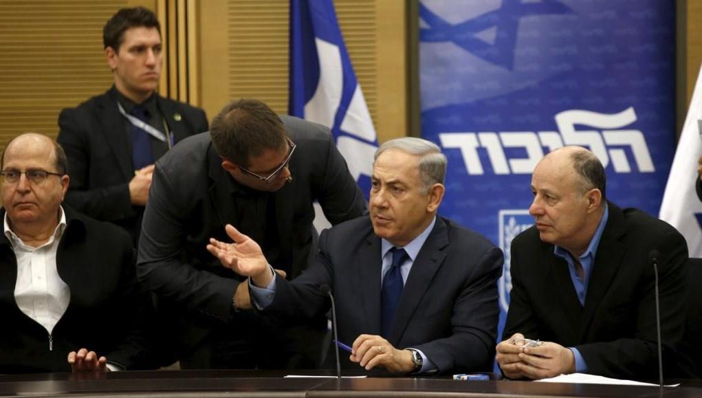 "هل لعبت ""إسرائيل"" دوراً في اغتيال سليماني؟"