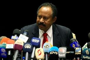 رئيس الوزراء: السودان لديه خمسة آلاف جندي في اليمن انخفاضا من 15 ألفا