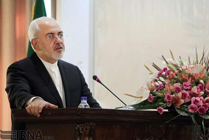 وزير خارجية إيران: المحادثات بين السعودية وقطر في صالح المنطقة