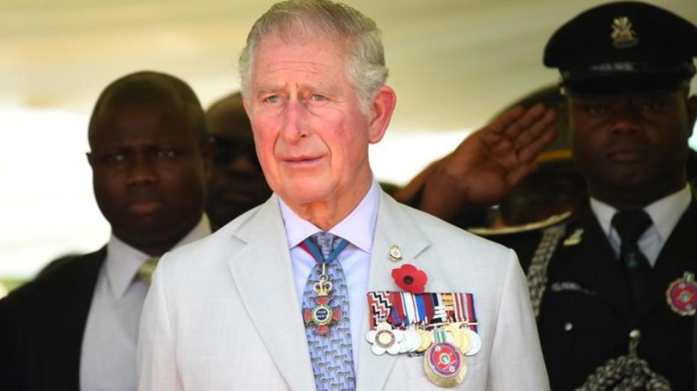 يديعوت أحرونوت: أول زيارة رسمية يقوم بها ولي العهد البريطاني الأمير تشارلز إلى إسرائيل