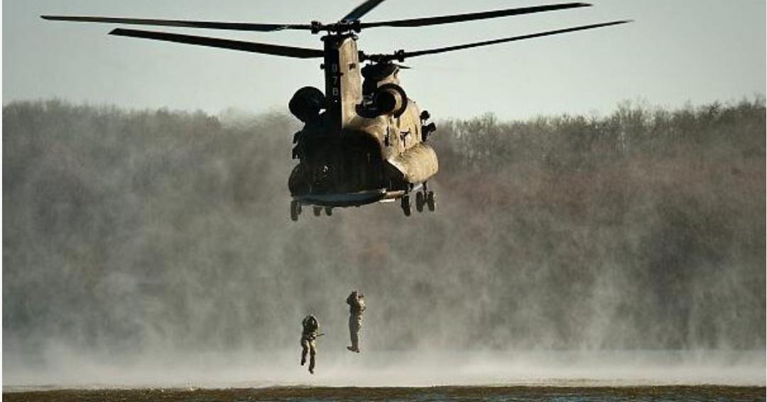 نصر الله: الجيش الأميركي سيدفع ثمن قتل سليماني
